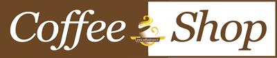 Coffee Shop – Genova